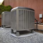 hvac-unit-maintenance-square